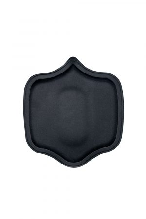 tabla de uso abdominal para uso postoperatorio